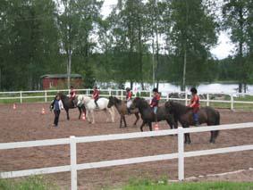 ridlager2010